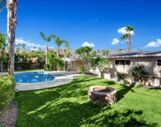 37732 Melrose Drive, Cathedral City image