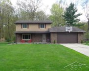 7617 S Laurie, Saginaw image