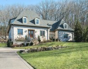 4515 Beacon Dr, Nashville image