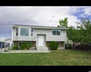 4112 W Wendy Ave S, West Valley City image