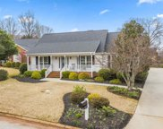 210 Cedar Grove Road, Greer image