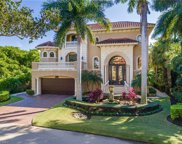 185 S Beach Dr, Marco Island image
