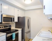 6039 Rancho Mission Rd Unit #202, Mission Valley image