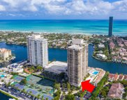 19667 Turnberry Way Unit #4D, Aventura image