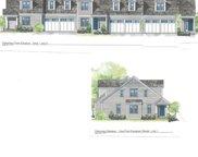 4 Balsam Way Unit 4, Medway image