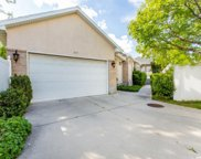277 E 4600   S, Murray image
