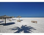 130 N Collier BLVD, Marco Island image
