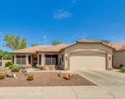 6631 S Granite Drive, Chandler image