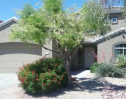 1614 S 174th Avenue, Goodyear image