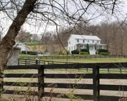 3409 S Sweeney Hollow Rd, Franklin image
