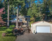22435 S Carroll Dr, Worley image