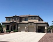 10316 N 179th Drive, Waddell image