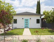 4156 Floral Drive, Los Angeles image