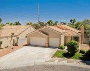 7949 Indian Cloud Avenue, Las Vegas image