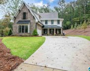 345 Timberview Trail, Chelsea image