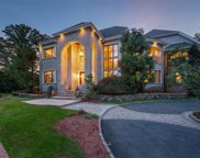 87 Lakeshore  Drive, Eastchester image