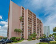 51 Island Way Unit 405, Clearwater image