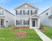 11819 Midnight  Way, Huntersville image