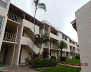 5959 Winkler RD Unit 109, Fort Myers image