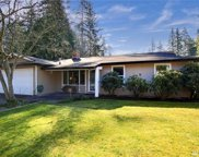 9330 232nd St SW, Edmonds image