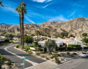 72750 Cactus Court Unit D, Palm Desert image