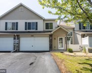 5480 Bryce Avenue, Inver Grove Heights image