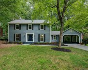 7325  Thermal Road, Charlotte image