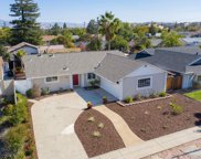 5676 Holland Ln, San Jose image