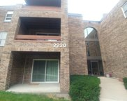 2220 Midland Grove Road Unit #107, Roseville image