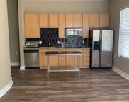 250 S Martin Luther King Boulevard Unit 212, Lexington image