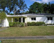 2701 SW 16th Ct, Fort Lauderdale image