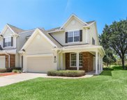 6470 SMOOTH THORN CT, Jacksonville image