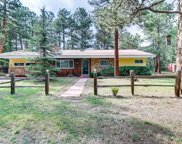 30123 Lee Road, Evergreen image
