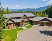 608  Woodland, Bonners Ferry image