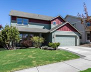 21188 Clairaway  Avenue, Bend, OR image