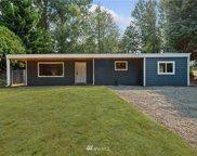 15336 Juanita Drive NE, Kenmore image