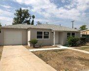 341   W 49th Street, San Bernardino image