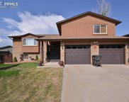 7880 Peninsula Drive, Colorado Springs image