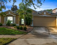 15448 Amberbeam Boulevard, Winter Garden image