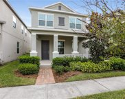 9355 Tyrella Pine Trail, Winter Garden image