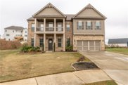 3372 Stone Point Way, Buford image