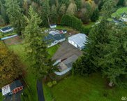 30902 NE Cherry Valley Road, Duvall image
