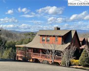 695 Deerwood Road, Piney Creek image