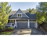 3055 REMINGTON  DR, West Linn image