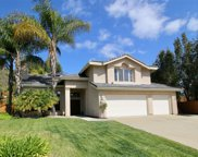 2052 Monarch Ridge Cir, El Cajon image