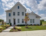 7025 Vineyard Valley Dr, College Grove image