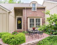 4312 W 111th Terrace, Leawood image