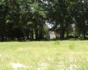 9303 Whisper Park Drive Sw, Calabash image