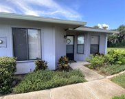 175 Breezeway Court, New Smyrna Beach image