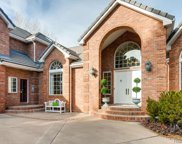 5151 Olive Court, Greenwood Village image